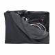 Die Transporttasche Einpacktasche für Ihr Movena Elektroklapprad