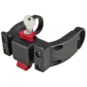 E-Adapter-Klickfix für Movena Elektrofahrrad