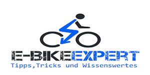 Elektrofahrrad Klapprad Movena Vergleichstestsieger Klapprad E-Bike BIKEEXPERT