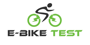 Elektrofahrrad Klapprad Movena Vergleichstestsieger Klapprad E-Bike BIKETEST