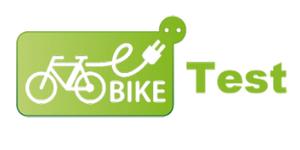 Elektrofahrrad Klapprad Movena Vergleichstestsieger Klapprad E-Bike EBIKE