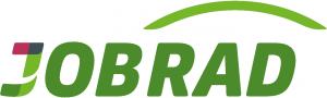 Elektrofahrradhandel ist offizieller Partner von Jobrad