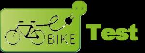 Testsieger Elektrofahrradhandel E-Bike-Tests.net