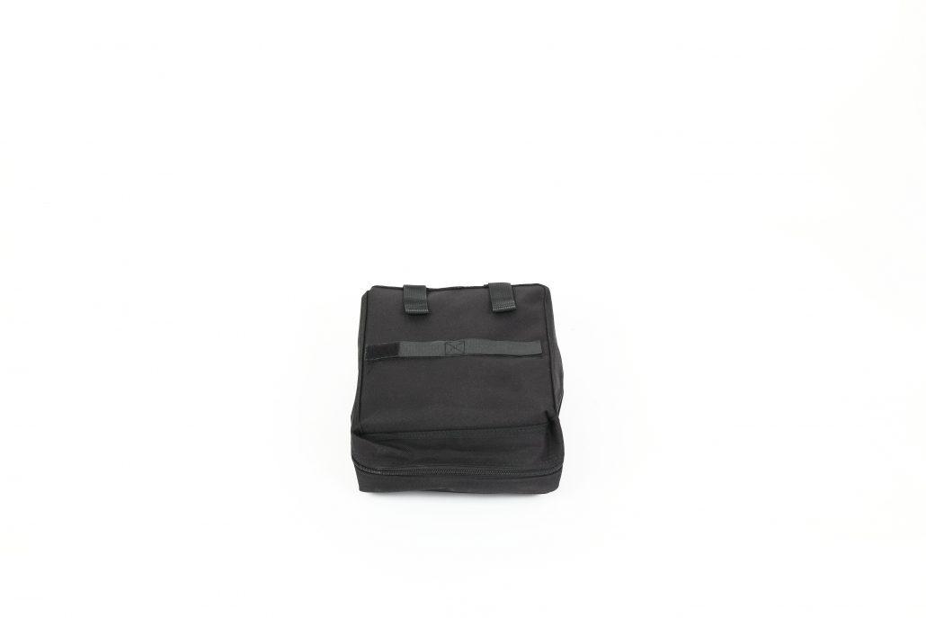 Transporttasche Einpacktasche für Ihr Movena Elektroklapprad